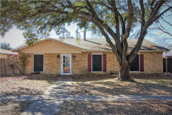Photo of 5220 Fisher Drive, The Colony, TX 75056 (MLS # 13754973)