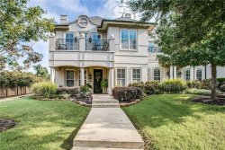 Photo of 1617 Fountain Pass Drive, Colleyville, TX 76034 (MLS # 13755181)
