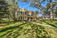 Photo of 4504 Bowman Drive, Colleyville, TX 76034 (MLS # 13755347)