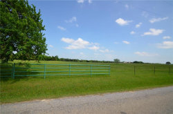 Photo of 1018 A Keefer, Pottsboro, TX 75076 (MLS # 13755392)