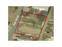 Photo of 7026 Elm Drive, Lot 7, The Colony, TX 75056 (MLS # 13755422)
