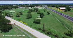Photo of 110 Lost Valley Drive, Lot 2, Lucas, TX 75002 (MLS # 13755480)