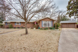 Photo of 10106 Shadyoak Lane, Dallas, TX 75229 (MLS # 13755712)