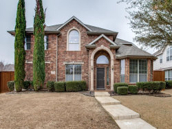 Photo of 4317 Orchard Gate Drive, Plano, TX 75024 (MLS # 13755862)