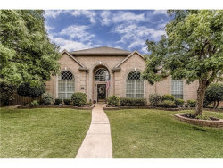 Photo of 12005 Auburn Lane, Frisco, TX 75035 (MLS # 13755943)