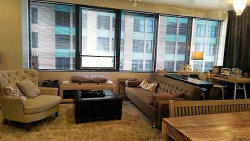 Photo of 1200 Main Street, Unit 401, Dallas, TX 75202 (MLS # 13755990)