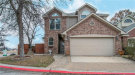 Photo of 356 Arbor Court, Euless, TX 76039 (MLS # 13756043)