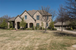 Photo of 1681 Ashcroft Drive, Fairview, TX 75069 (MLS # 13756061)