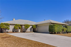 Photo of 101 Valley Forge Lane, Arlington, TX 76002 (MLS # 13756153)