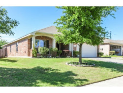 Photo of 725 Sequoia Drive, Anna, TX 75409 (MLS # 13756290)