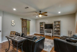 Photo of 248 Crestwood Circle, Lewisville, TX 75067 (MLS # 13756414)