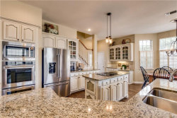 Photo of 926 Shadow Ridge Drive, Highland Village, TX 75077 (MLS # 13756430)
