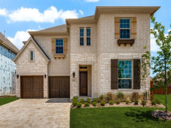 Photo of 742 Wingate, Coppell, TX 75019 (MLS # 13756432)