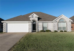 Photo of 2809 Plantation Drive, Anna, TX 75409 (MLS # 13756528)