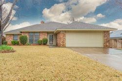Photo of 2009 Brookside Drive, Grapevine, TX 76051 (MLS # 13756539)
