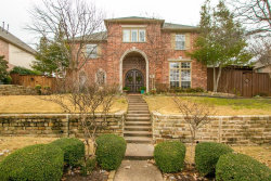 Photo of 1205 Sir Malory Lane, Lewisville, TX 75056 (MLS # 13756573)
