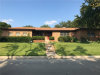 Photo of 4912 Terrace Trail, Fort Worth, TX 76114 (MLS # 13756650)
