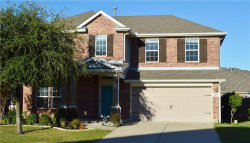 Photo of 1605 Rosson Road, Little Elm, TX 75068 (MLS # 13756669)