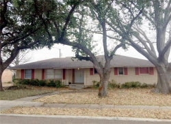 Photo of 10924 Beauty Lane, Dallas, TX 75229 (MLS # 13756692)