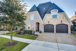 Photo of 925 Charles River Court, Allen, TX 75013 (MLS # 13756715)