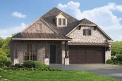Photo of 114 Quince Drive, Flower Mound, TX 75028 (MLS # 13756892)