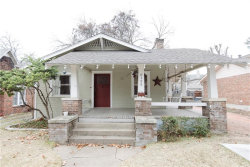 Photo of 6135 Goliad Avenue, Dallas, TX 75214 (MLS # 13756900)