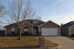 Photo of 2061 Turtle Cove Drive, Mansfield, TX 76063 (MLS # 13756904)