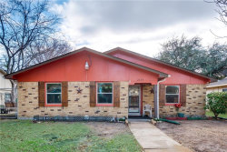 Photo of 2734 Clover Valley Drive, Garland, TX 75043 (MLS # 13757167)