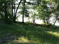Photo of 99 White Oak, Lot 52, Gainesville, TX 76240 (MLS # 13757194)
