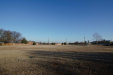 Photo of tbd Preston Road, Lot 8, Pottsboro, TX 75076 (MLS # 13757390)