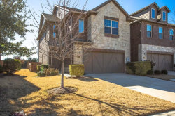 Photo of 452 Hunt Drive, Lewisville, TX 75067 (MLS # 13757479)