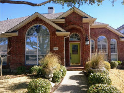 Photo of 7408 Brownley Place, Plano, TX 75025 (MLS # 13757578)