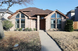 Photo of 1435 Stella Drive, Lewisville, TX 75067 (MLS # 13757688)