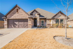 Photo of 133 Whitetail Drive, Willow Park, TX 76008 (MLS # 13757747)