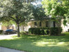 Photo of 1244 Dumont Drive, Richardson, TX 75080 (MLS # 13757790)