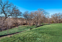 Photo of 6693 Bluffview Drive, Frisco, TX 75034 (MLS # 13757817)