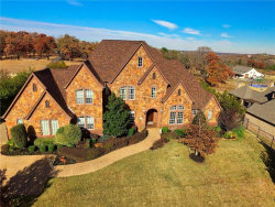 Photo of 304 King Ranch Road, Southlake, TX 76092 (MLS # 13757822)