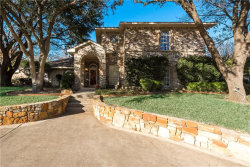 Photo of 508 Briarglen Drive, Coppell, TX 75019 (MLS # 13757828)