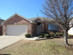 Photo of 6618 Hillgreen Drive, Arlington, TX 76002 (MLS # 13758063)