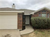 Photo of 10305 Buffalo Springs Court, Fort Worth, TX 76140 (MLS # 13758094)