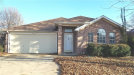 Photo of 7703 Redmont Drive, Arlington, TX 76001 (MLS # 13758104)