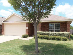 Photo of 1406 Reiger Drive, Greenville, TX 75402 (MLS # 13758230)