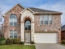 Photo of 5824 Palomino Drive, Frisco, TX 75034 (MLS # 13758234)