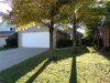 Photo of 11671 Cottontail Drive, Fort Worth, TX 76244 (MLS # 13758245)