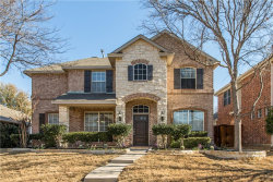 Photo of 9418 Wichita Trail, Frisco, TX 75033 (MLS # 13758285)