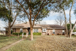 Photo of 144 Buffalo Creek Drive, Crandall, TX 75114 (MLS # 13758302)
