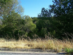 Photo of 8A GREENWAY Bend, Lot 8, Pottsboro, TX 75076 (MLS # 13758573)