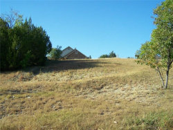 Photo of 6B GREENWAY Bend, Lot 6, Pottsboro, TX 75076 (MLS # 13758593)