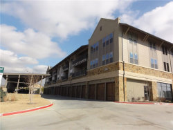 Photo of 2500 King Arthur, Unit 301, Lewisville, TX 75056 (MLS # 13758625)
