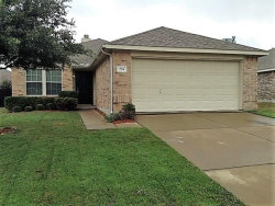 Photo of 714 Chelsea Drive, Wylie, TX 75098 (MLS # 13758780)